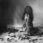 abuso emotivo