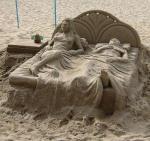sand_sculpture-s528x496-668-580