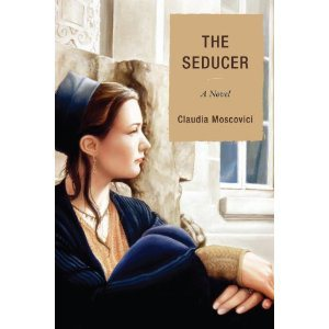 the-seducer-by-claudia-moscovici