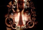 chains-433541_1280