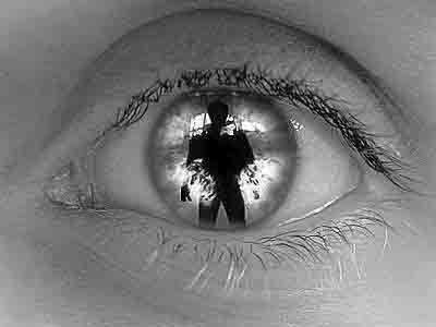 violenza-psicologica-nella-coppia1